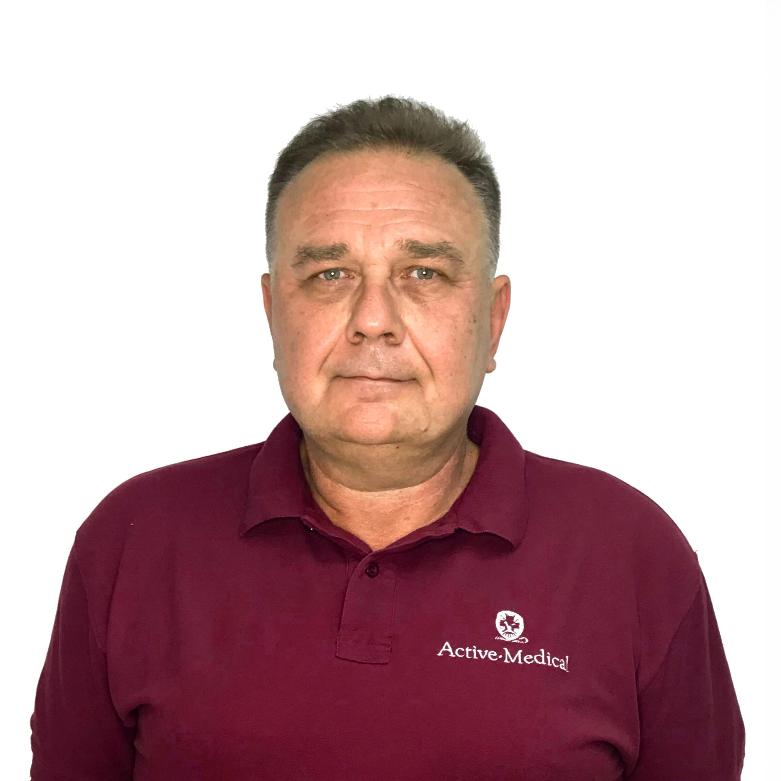 Воронков Андрей Юрьевич
