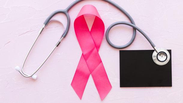 Топ-8 самых популярных мифов о раке груди